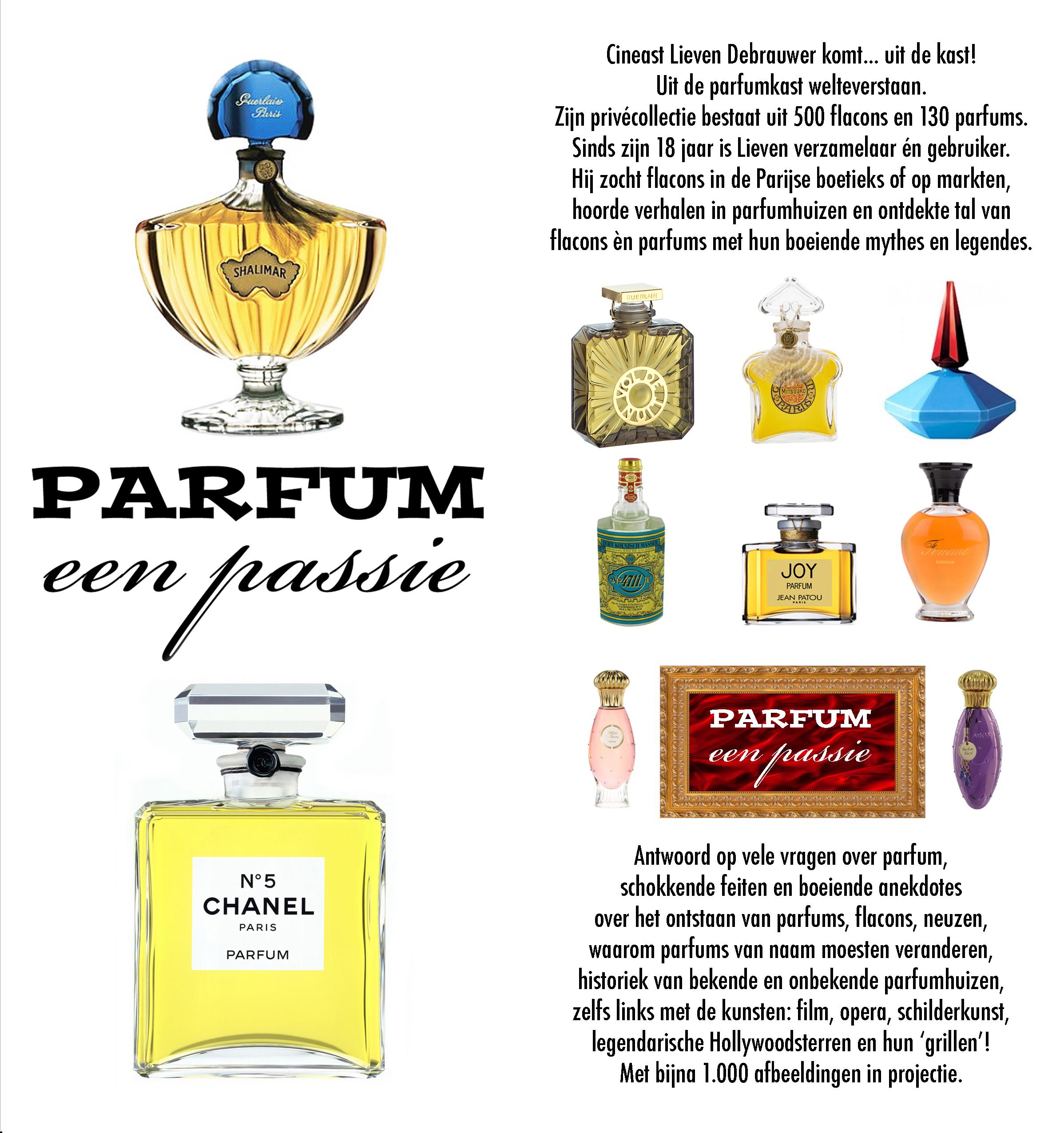chanel parfum afbeeldingen